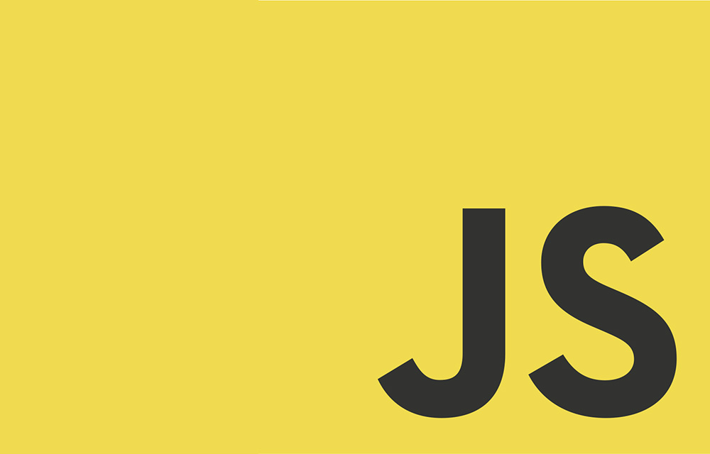 What are the best sites to learn JavaScript and HTML? - Quora