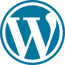 WordPress Guides