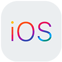 iOS Guides