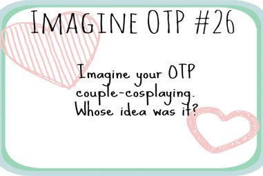 OTP: The Real Meaning Of The Less Known Popular Term
