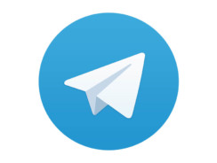 15 Best Telegram Bots To Enhance Your Messaging