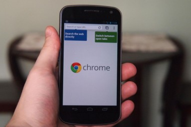 5 Best Web Browsers List For Android