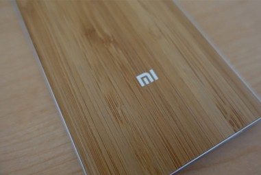 Top 5 Xiaomi Devices that Indians Eagerly Waiting for