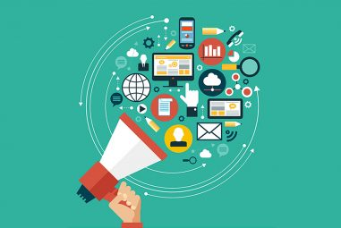 How to Promote your Small Business Online?