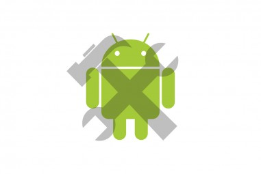 A Complete Android Maintenance Guide