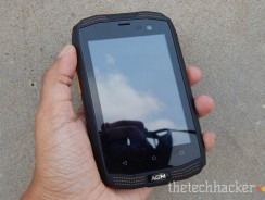 AGM A2 Rio – Rugged Budget Smartphone Review