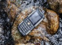 AGM M1 – The IP68 Feature Phone Tested for Toughness and Water Proof