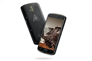 AGM X1 Specifications and Features – First Rugged Smartphone with Dual Lens Camera