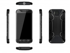 AGM X2 and X2 Pro Rugged Smartphones coming with 8GB RAM