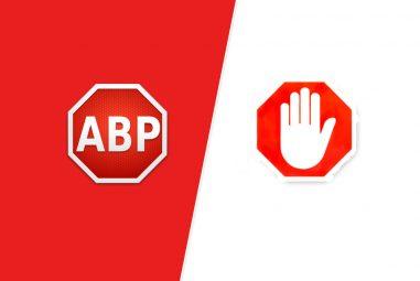 AdBlock vs AdBlock Plus: Which one is the Best Adblocker