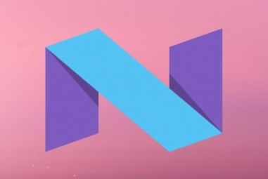 Android N – The Next Android OS Update with New Features