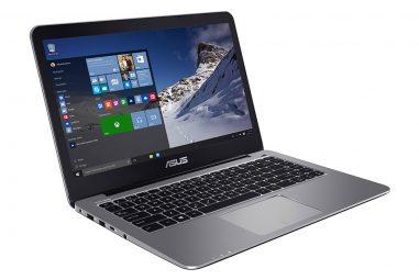 Asus VivoBook E403SA Review