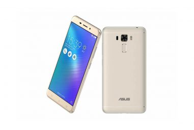 Asus Zenfone 3 Laser ZC551KL Specs, Review, Price, Release Date, Opinions, Pros and Cons