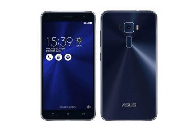Asus Zenfone 3 ZE520KL Specs, Review, Price, Release Date, Opinions, Pros and Cons