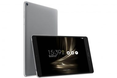 Asus Zenpad 3S 10 Z500M Specs, Review, Price, Release Date, Opinions, Pros and Cons