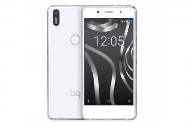 BQ Aquaris X5 Plus Specs, Review, Price, Release Date, Opinions, Pros and Cons
