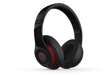 Beats Studio Wireless Review