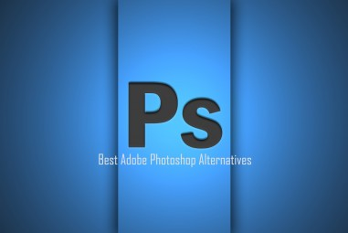 Best Adobe Photoshop Alternatives (Online Tools & Software's)