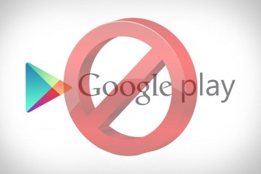 Best Android Google Play Store Alternatives