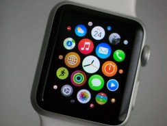 Top 5 Best Apps for Apple Watch