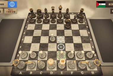5 Best Chess Games for Android Phone