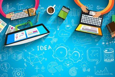 5 Best Online Infographic Creators