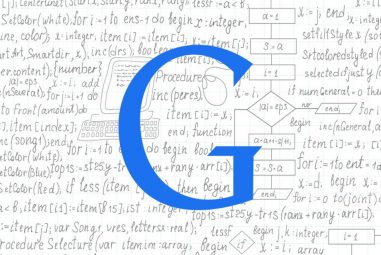 Best Practices To Make Fast Google Crawling For Your Site