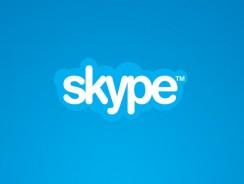Best Skype Alternatives For Windows