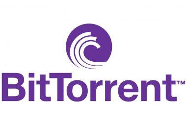 BitTorrent Review