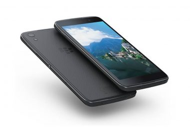 BlackBerry DTEK50 Specs, Review, Price, Release Date, Opinions, Pros and Cons