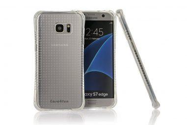 Case4fun Galaxy S7 Edge Case Review