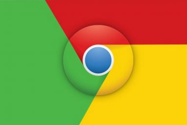 Chrome URLs that you Should Know