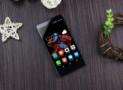 Bluboo Dual Soon Upgrades to Naked-eye 3D Display