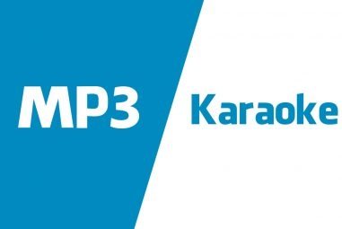How to Convert MP3 to Karaoke