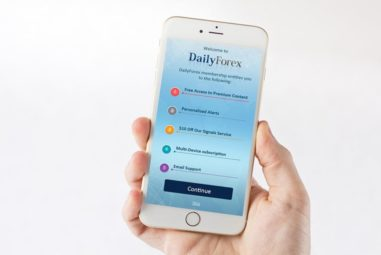 DailyForex App Review: Comprehensive, Accurate & Trustworthy Forex Signals, News, Analysis & Forecasts