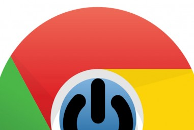 Disable All Chrome Extensions With One Click Using One Click Extension Manager