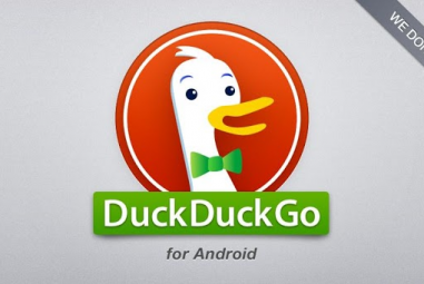 Do Anounymous Search In Android & iOS With DuckDuckGo