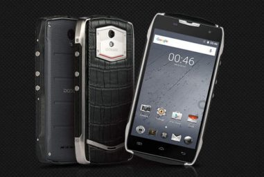 Doogee T5 Specs, Review, Price, Release Date, Opinions, Pros and Cons