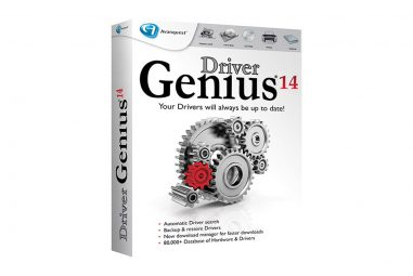 Driver Genius Review