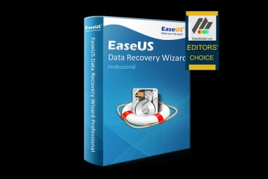 EaseUS Data Recovery Wizard Professional 7.0 Review
