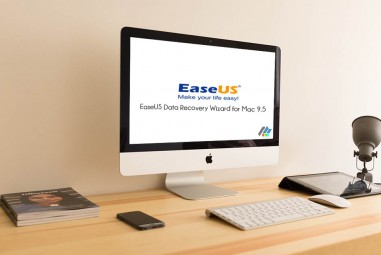 EaseUS Data Recovery Wizard for Mac 9.5 – Details and Review