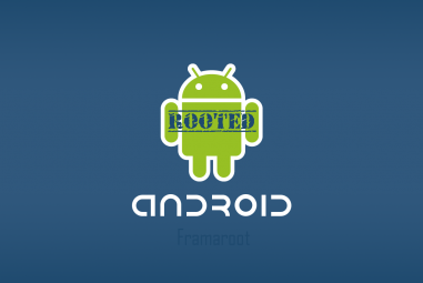 Easily Root Your Android Device With One Click Using Framaroot