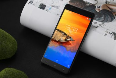 Elephone Offers Exciting Discounts for Smartphones And Accessories