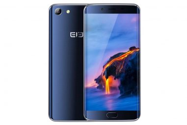 Elephone S7 (Edge) Full Specs, Review, Price, Release Date, Pros and Cons