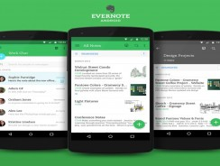 Evernote Review: A Must Have Note-Taking App, Is it?