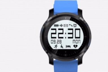F68 Bluetooth Smartwatch – Features, Price and Review