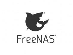 FreeNAS Review