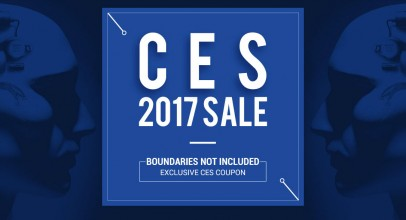 GearBest CES 2017 Sale Started