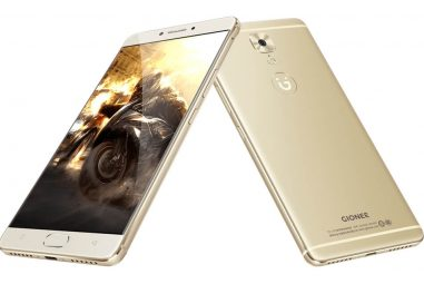 Gionee M6 Plus Specs, Review, Price, Release Date, Opinions, Pros and Cons