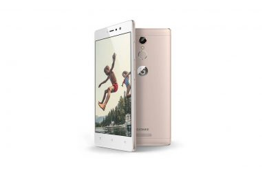 Gionee S6s Specs, Review, Price, Release Date, Opinions, Pros and Cons